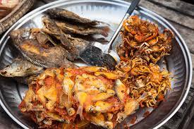 expression cuisine cuisine ethnique l expression du moment
