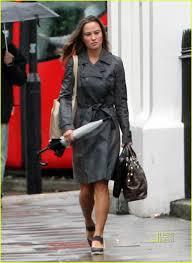 Middleton Pippa Pippa Middleton U0026 Duchess Kate Seaside Stroll Photo 2572683