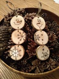 25 christmas wood crafts ideas you can build yourself decoratop