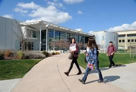 community business college modesto ca mjc among 15 community colleges to pilot 4 year degrees the