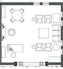 living room floor planner room layout software magnificent living room planner furniture