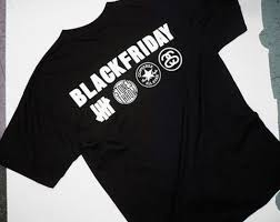 the limited black friday stones throw x union x undefeated x stussy x converse