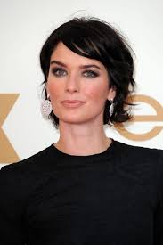 lena headey wikipedia