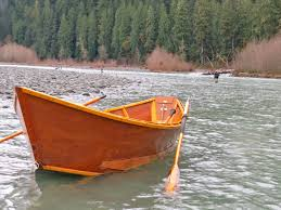 wooden boats a brief history of life on cascadia u0027s waters therm