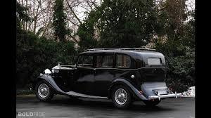 classic rolls royce wraith rolls royce wraith limousine by hooper