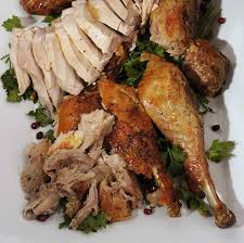 restaurants open thanksgiving dc let someone else do the cooking with thanksgiving menus and to go