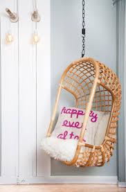 bedroom furniture hammock chair stand indoor hammock stand