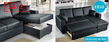 Bespoke Upholstery Bespoke Upholstery London 1 Upholsterer Sw8 4at U2013 Sm Sofa And Chair