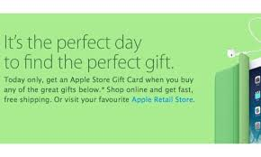 best black friday deals on itunes cards apple u0027s black friday sale to bring gift cards not discounts