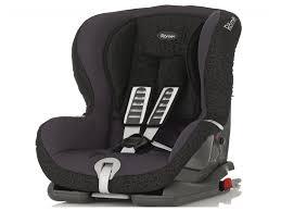 siege de table bebe confort siège de table bébé confort 26165 coussin idées
