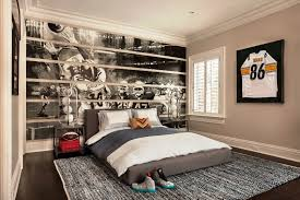 themed boys bedrooms ideas characters hobbies and preferences