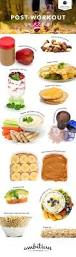 36 best fitness images on pinterest health beverage and cook