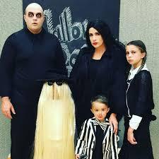 Lurch Addams Family Halloween Costume 25 Legjobb ötlet Pinteresten Következővel Kapcsolatban