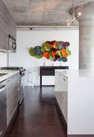 Kitchen Wall Art Ideas 20 Art Inspirations For Your Kitchen Walls U2014 Eatwell101
