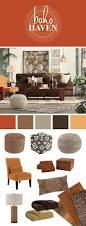 Ashley Furniture Dealer Login 42 Best Ashley Furniture Images On Pinterest Dining Room