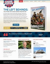 Delaware traveling websites images Author and book websites wordpress design for authors books png