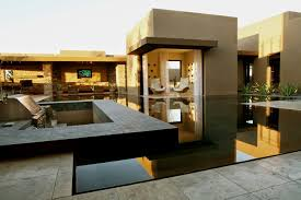 our favorite luxury pool designs u2013 anthony u0026 sylvan pools