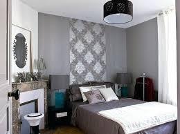 d馗oration chambre pas cher lit baroque moderne design dintacrieur de maison moderne 19 chic