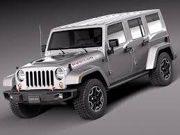 jeep rubicon all white model 2014 jeep wrangler