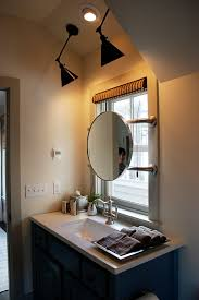inspiration 40 bathroom mirrors karachi design inspiration of