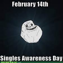 V Day Memes - valentines day for singles jokes 65 funny valentines day memes