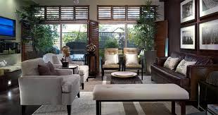 brown livingroom 22 gorgeous brown and gray living room designs home design lover