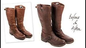 best leather motorcycle boots leather honey leather conditioner best leather honey leather