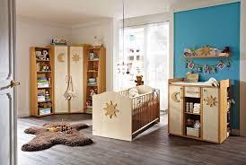 armoire chambre bébé pas cher merveilleux chambre complete bebe 8 armoire dangle 2 portes gaby