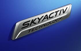 mazda logo 2016 mazda suv and passenger car range all skyactiv by 2016 photos 1