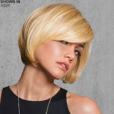 hairdo wigs layered bob wig by hairdo wigs wigs paula