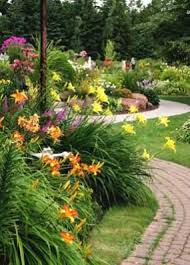 Wacky Garden Ideas Garden Ideas Howstuffworks