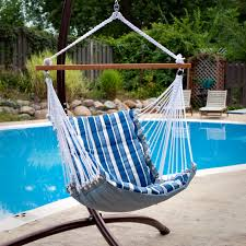 ideas zero gravity hammock chair chair hammock indoor hammock