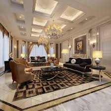 elegant living rooms officialkod com