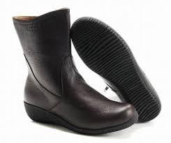 womens boots ecco los angeles ecco ecco womens boots store ecco ecco womens