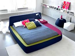 unique bedroom furniture melbourne contemporary and bed design for