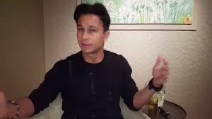 richard herrera bodybuilder richard herrera actor tv host and athlete rexults client youtube