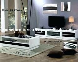 matching tv stand and coffee table tv stand and coffee table matching white coffee table and stand