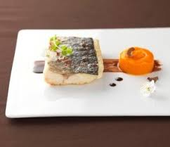 cuisine bar poisson 198 best recettes de cuisine bar images on cooker