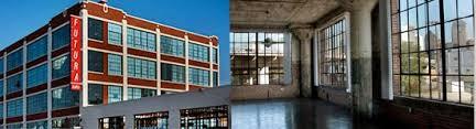 deep ellum homes for sale in dallas county tx dfw urban realty