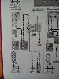 eim wiring diagram honeywell prestige thermostat trane tueak