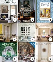 Home Decor Styles List Pretty Interior Design Styles List Of 104 Best Books Images On