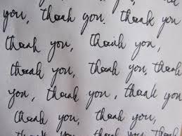 thanksgiving for birthday greetings thanks u2013 nengkoy