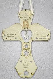 condolence gift best 25 condolence gift ideas on sympathy gift