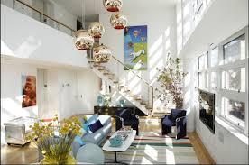 home decor carpet home decor amazing affordable home decor affordable home accents
