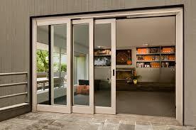 9 Patio Door Wonderful Sliding Glass Patio Doors Folding To Back As