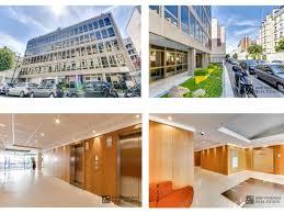 bureau de poste neuilly sur seine location bureaux neuilly sur seine 92200 425m2 id 243785