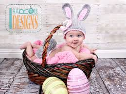 for the love of bunnies irarott inc