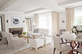design styles your home new york beautiful decor by the designer victoria hagan living rooms