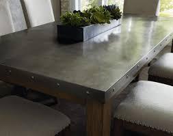 making dining table nantucket sams club 4 piece seating set