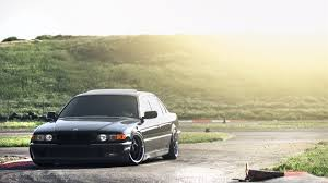 bmw stanced stance wallpaper 75 images